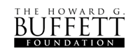 Howard G. Buffett Foundation