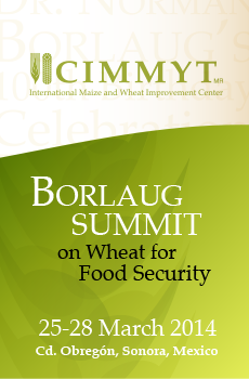 borlaug_summit